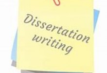How Dissertation Composing Solutions Can Help