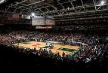 The Indicating of Miami Basketball Seat tickets
